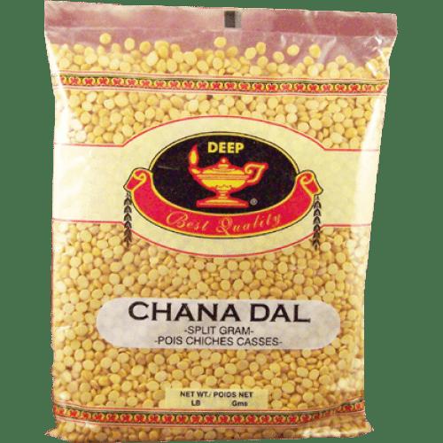 chana-dal