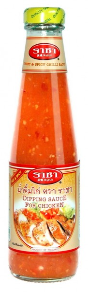 sweet-chili-sauce