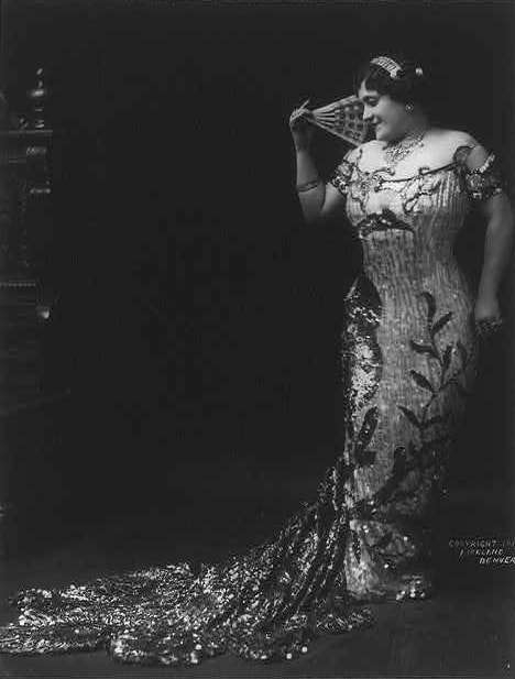 Luisa_Tetrazzini_1911