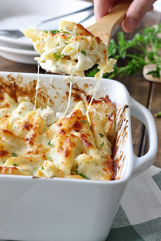 A roundup of the reader's choice most popular recipes of 2014 here at The Cooking Jar.